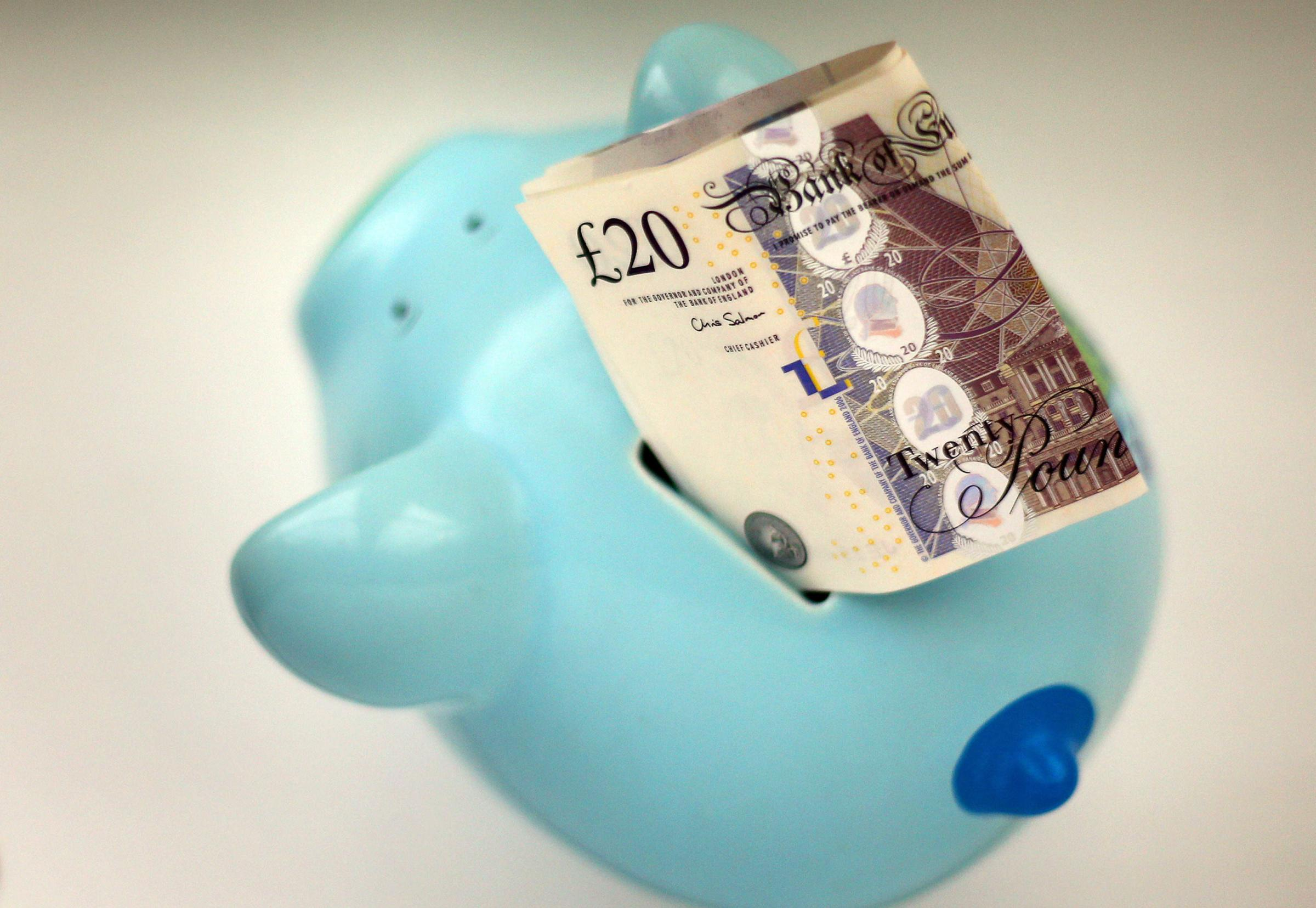 Three-quarters of savers believe pension companies should take note of ethical concerns