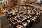 Scottish continuity bill 'as a whole' is not outwith Holyrood's powers, rules UK court