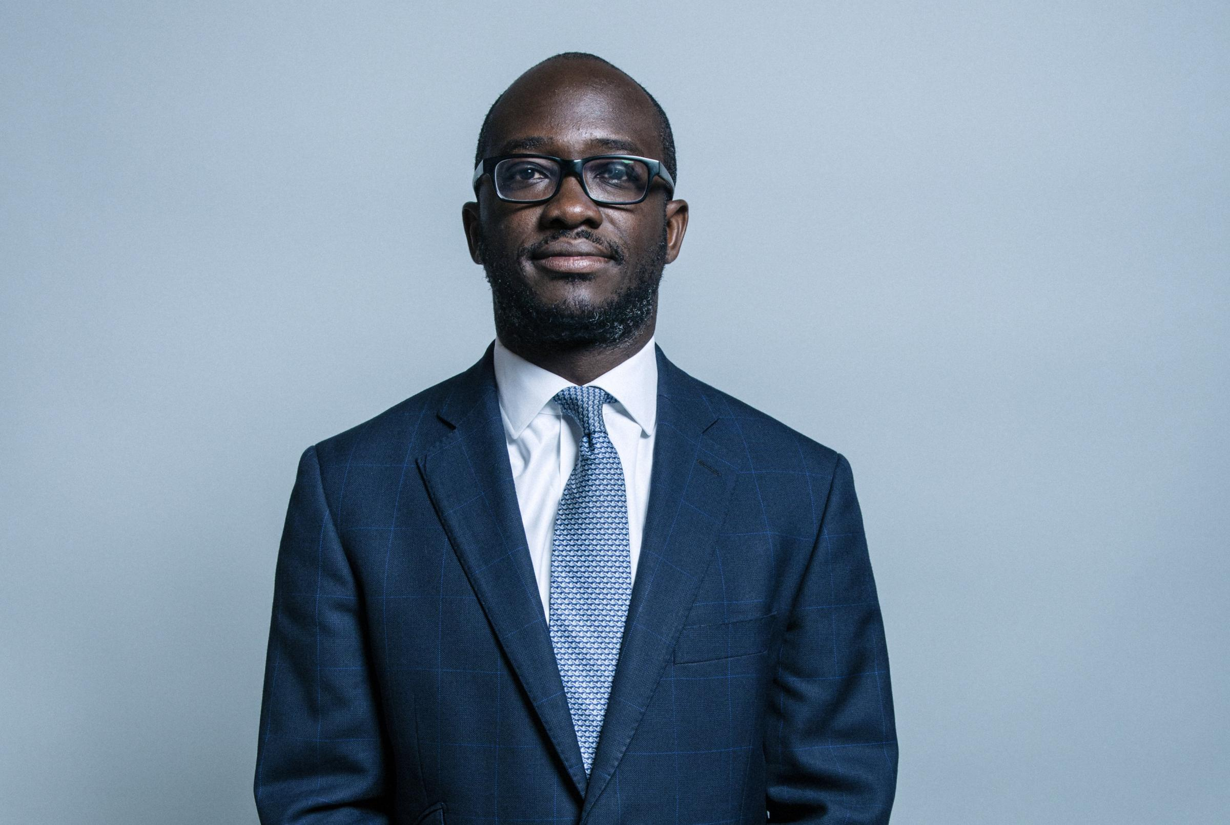 Sam Gyimah is the latest minister to resign due to disagreements with the draft deal